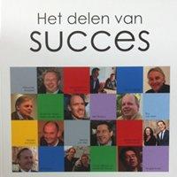 Het delen van Succes