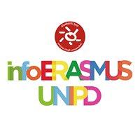 InfoErasmus - Unipd