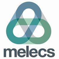 Melecs EWS GmbH