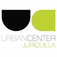 Urban Center Juriquilla