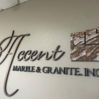 Accent Marble & Granite, Inc