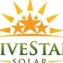Five Star Solar, Phoenix Az