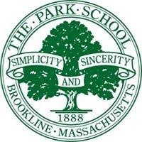 Park School Alums