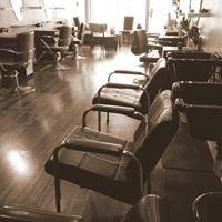 Ten Shades Salon