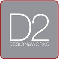 D2 Design and Works
