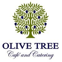 The Olive Tree Cafe & Catering
