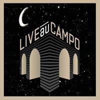 Live au Campo