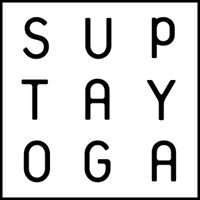 Supta Yoga Nantucket