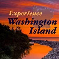Washington Island Chamber of Commerce