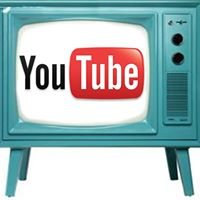 YouTube Television!!! Link a Film Completi Su Youtube