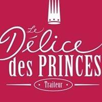 LE Delice DES Princes