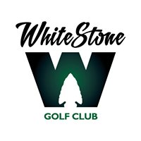 Whitestone Golf Club