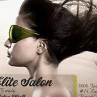 Social Elite Salon