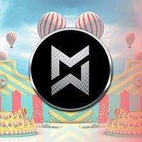 Mw marketing agency
