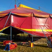 Ecole de Cirque Va et Vient (39) Jura