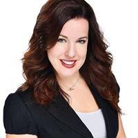 Holly Mccormick - Wealth Building Realtor