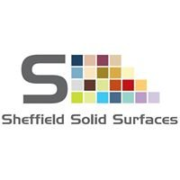 Sheffield Solid Surfaces