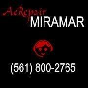 Ac Repair Miramar