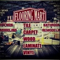 Flooring Mart - Home Remodeling Corp
