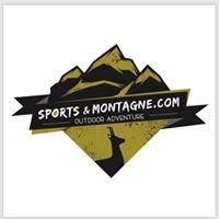 Sports Montagne Perpignan