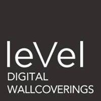 Level Digital Wallcoverings