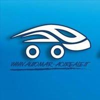 Automar Acireale