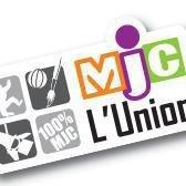 Mjc L'Union