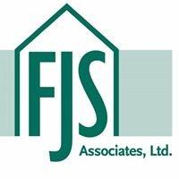 FJS Associates