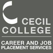 Cecil College Career and Job Placement Services