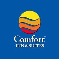 Comfort Inn & Suites North Albuquerque