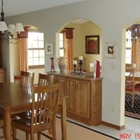 James R Nelson Remodeling