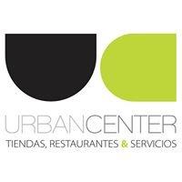 Urban Center Guadalajara
