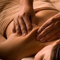 Cape Ann Massage Therapy
