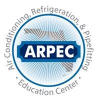 ARPEC School