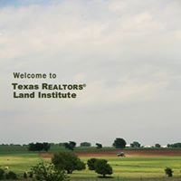 Realtors Land Institute Texas Chapter