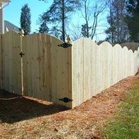 Loudon County Fence,LLC.