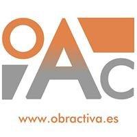 Obractiva