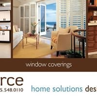 OneSource Home Solutions