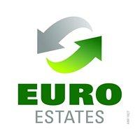 Euro Estates, Leilões Imobiliários
