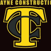 Thayne Construction