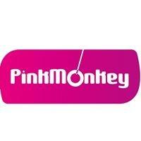 Pink Monkey Media