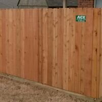 Ace Fence Co