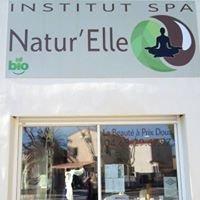 Institut Natur'elle Aquabike