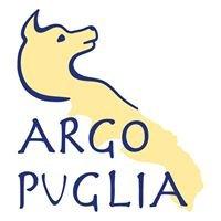 Argo Puglia