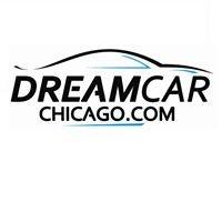 Dream Car Chicago