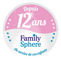 Family-Sphere Rouen 76
