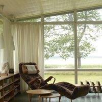 Beautiful homes & interiors