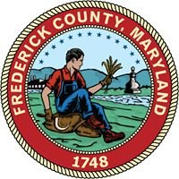 Frederick County Division of Emergency Management