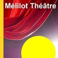 Melilot-Theatre