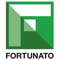Fortunato Construction Group